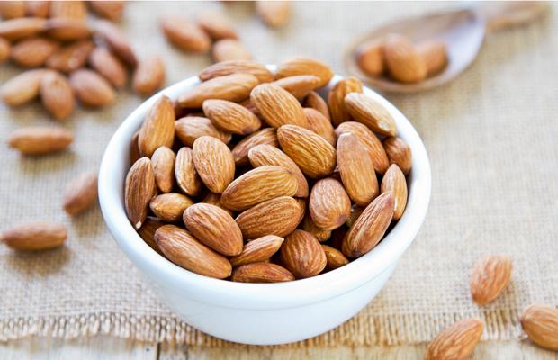 almonds-2.jpg