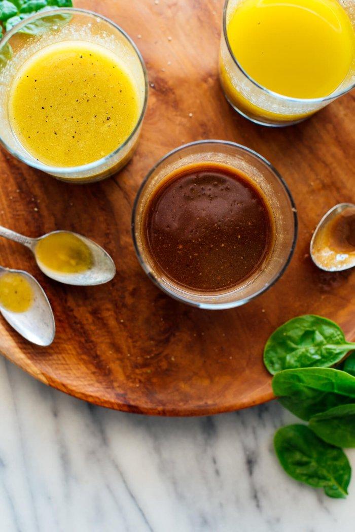 basic-vinaigrette-recipe-2.jpg
