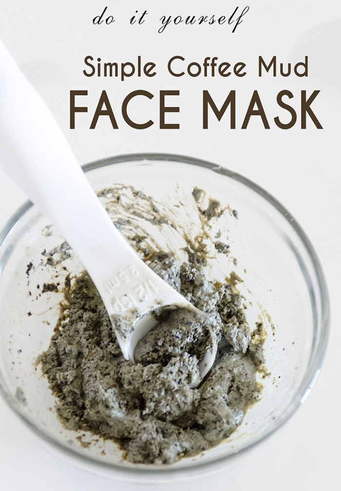 diy-simple-coffee-mud-face-mask1.jpg
