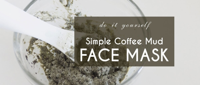 diy-simple-coffee-mud-face-mask_main2.jpg