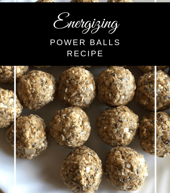 energizingpowerballsrecipe.png