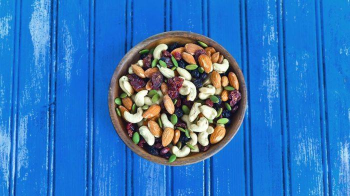 GRT-nuts-trail-mix-1296x728-header-1296x728.jpg