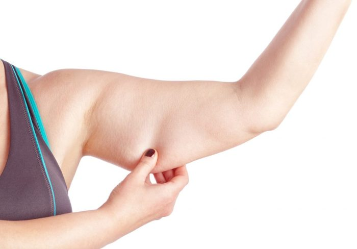 How-to-Get-Rid-of-Arm-Fat-1024x714