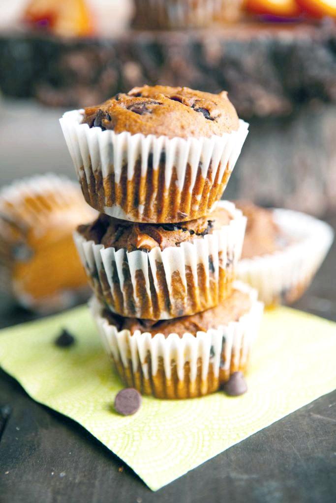 Pumpkin-Muffins.jpg