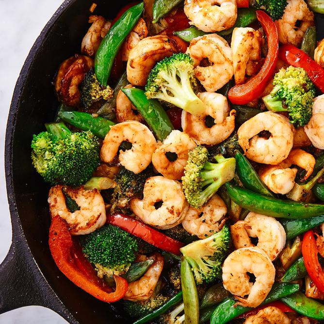 shrimp-stir-fry-horizontal-1545495841.png