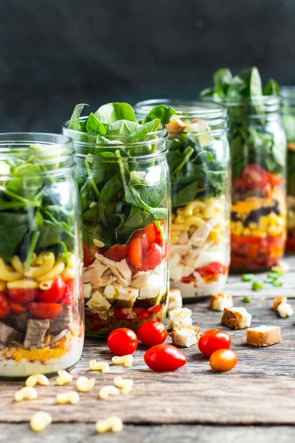 Week-3-Salads.jpg